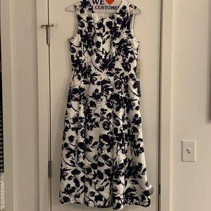 New with tags! Eliza J dress. Size 4